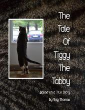The Tale of Tiggy the Tabby