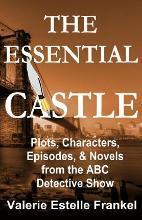 The Essential Castle