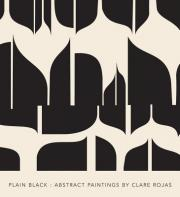 Clare Rojas - Plain Black