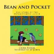 Bean and Pocket