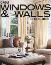Great Windows and Walls Collection