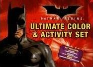 Ultimate Color and Activity Set
