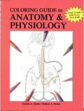 Coloring Guide to Anatomy and Physiology
