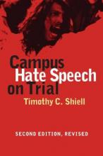 Campus Hate Speech on Trial