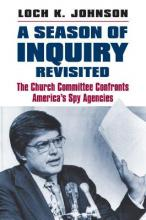 A Season of Inquiry Revisited