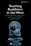 Teaching Buddhism in the West