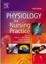 Physiology for Nursing Practice