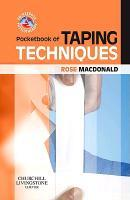 Pocketbook of Taping Techniques