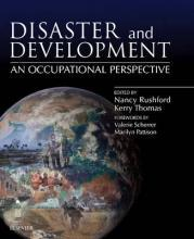 Disaster and Development: an Occupational Perspective