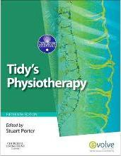 evidencebased therapeutic massage a practical guide for therapists 3e physiotherapy essentials