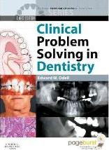 Clinical Problem Solving in Dentistry Text and Evolve eBooks Package