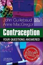 Contraception: Your Questions Answered