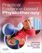 Practical Evidence-Based Physiotherapy
