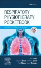 Respiratory Physiotherapy Pocketbook 3e