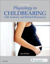 Physiology in Childbearing