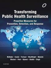 Transforming Public Health Surveillance