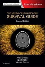 The Neuro-Ophthalmology Survival Guide