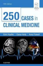Kumar And Clark Internal Medicine Pdf