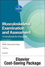 Musculoskeletal Examination and Assessment, Vol 1 5e and Principles of Musculoskeletal Treatment and Management Vol 2 3e (2-Volume Set)