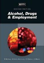 Alcohol, drugs & employment