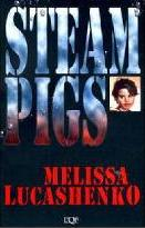 Steam Pigs