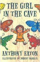 The Girl in a Cave