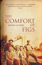 The Comfort of Figs