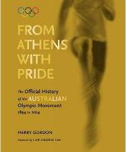 From Athens with Pride