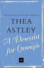 A Descant For Gossips (Uqp Modern Classics Series)