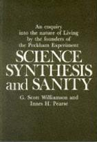 Science Synthesis and Sanity