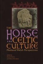 The Horse in Celtic Culture