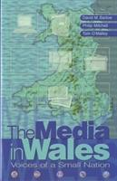 The Media in Wales