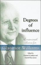 Degrees of Influence