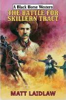 The Battle for Skillern Tract