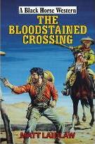 The Bloodstained Crossing