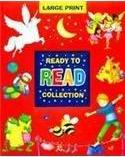 Ready to Read Collection