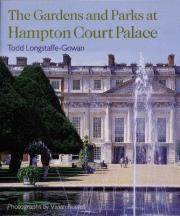 The The Gardens and Parks at Hampton...