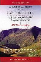 Far Eastern Fells