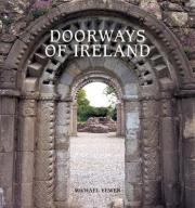Doorways of Ireland