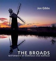 The The Broads