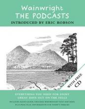 Wainwright: The Podcasts
