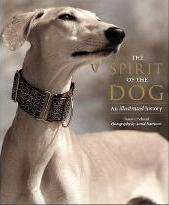 The The Spirit of the Dog