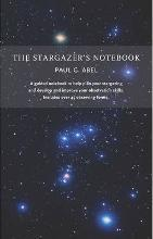 The The Stargazer's Notebook