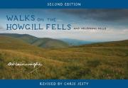 Walks on the Howgill Fells