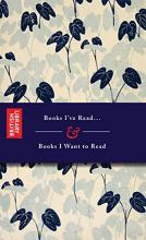 Books I Have Read & Books I Want to Read