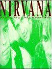 Nirvana and the Sound of Seattle