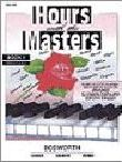 Hours with the Masters: Book 1 - Grades 1 and 2