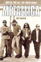 "The Truth About ""Metallica"""