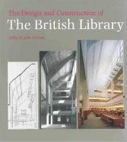 The Design and Construction of the British Library