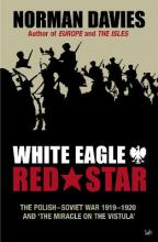 White Eagle, Red Star